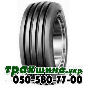 200/60-14.5 (24x8.00-14.5) IM10 10PR 102А8 TT Mitas