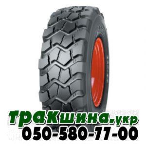23.5R25 ERD30 201A2/185B TL Mitas
