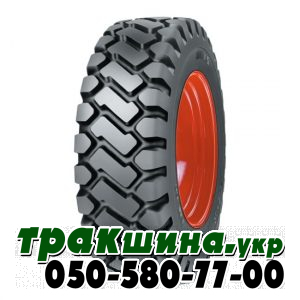 26.5-25 EM60 32PR 192B TL Mitas