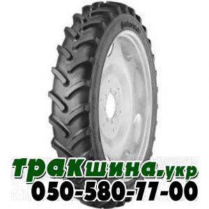 270/80R36 AC90 134A8/131B TL Mitas