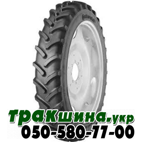 270/95R48 (11.2R48) AC90 144A8/141B TL Mitas