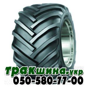 31X15.50-15 TR-07 8PR 121/109A8 TL Mitas