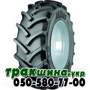 320/65R16 AC65 117D/120A8 TL Mitas