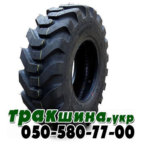 320/80-18 (12.5/80-18) TR-09 12PR 138А8 TL Mitas