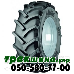 320/90R54 AC85 151A8/151B TL Mitas