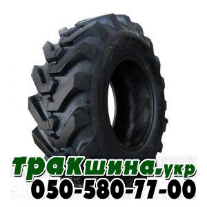 340/80-18 (12.5/80-18) GTR-03 12PR 143А8 TL Kabat