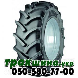 340/85R38 (13.6R38) AC85 148A8/148B TL Mitas