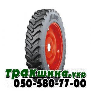 380/105R50 HC1000 176D TL Mitas