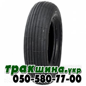 4.00-10 IMP-02 4PR 62A4 TT Kabat
