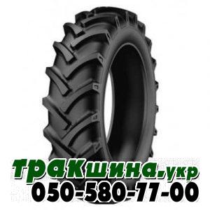 4.00-10 SGP01 4PR 49A4 TT Kabat