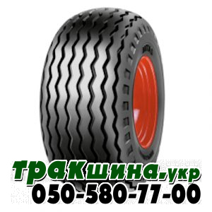 400/60-15.5 IM07 REINF 14PR 145A8 TL Mitas