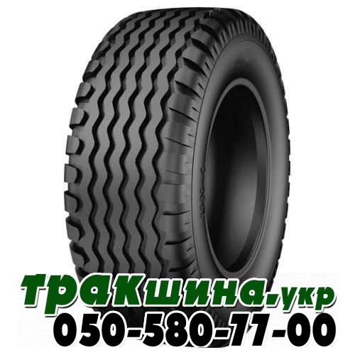 400/60-15.5 IMP-04 14PR 145A8 TL Kabat