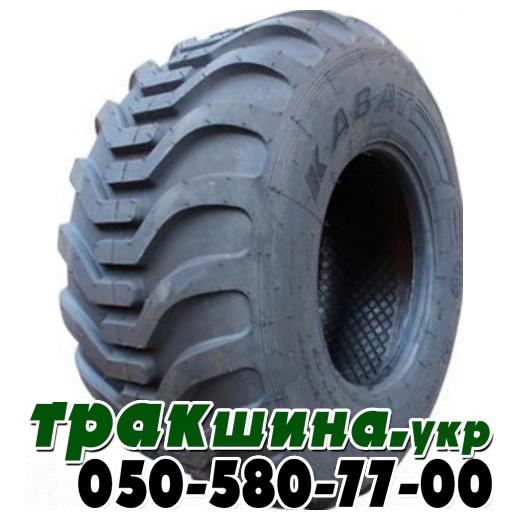400/60-15.5 SGP-05 14PR 145A8 TL Kabat