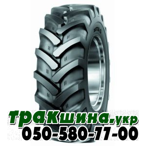 400/70-20 TR01 14PR 150B TL Mitas