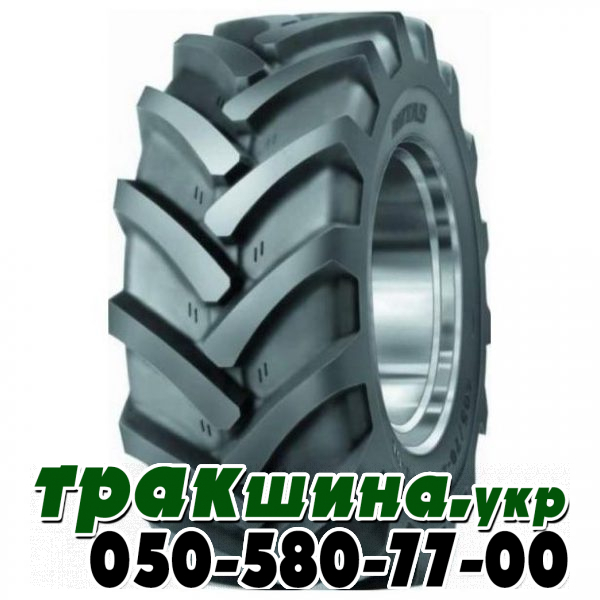 405/70-20 (16/70-20) MPT-01 16PR 152B TL Mitas
