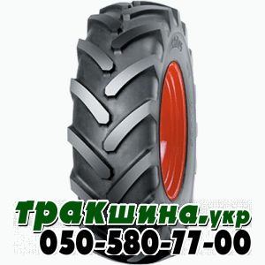 445/70R24 (17.5LR24) MPT-22 151G TL Mitas