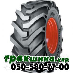 480/65-22.5 (18-22.5) IND 16PR MPT-06 TL Mitas