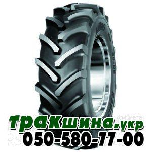 480/70R38 RD-02 145A8/145B TL Cultor