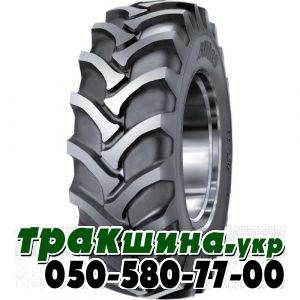 480/80R26 TI20 160A8 TL Mitas
