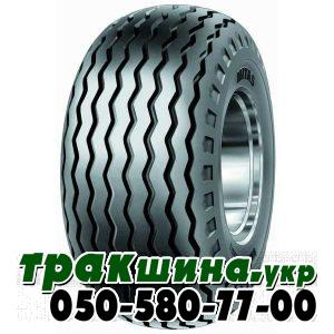 500/50-17 IM-07 14PR 149A8 TL Mitas