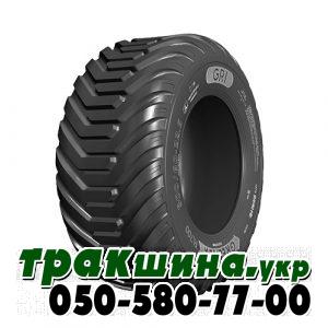 500/60-22.5 FL700 16PR 163A8 TL GRI