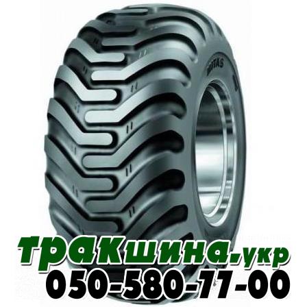 500/60-22.5 TR-08 16PR 159A8 TL Mitas