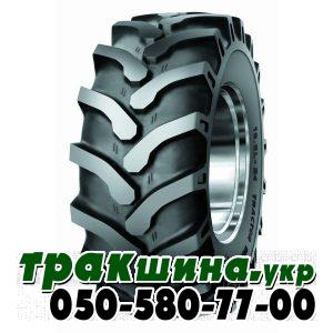 500/70-24 (19.5L-24) TI05 164A8 TL Mitas