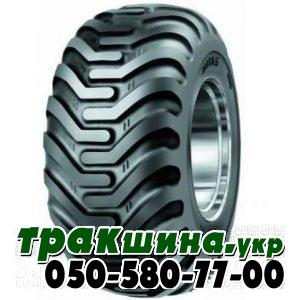 550/60-22.5 TR-08 16PR 167/155A8 TL Mitas