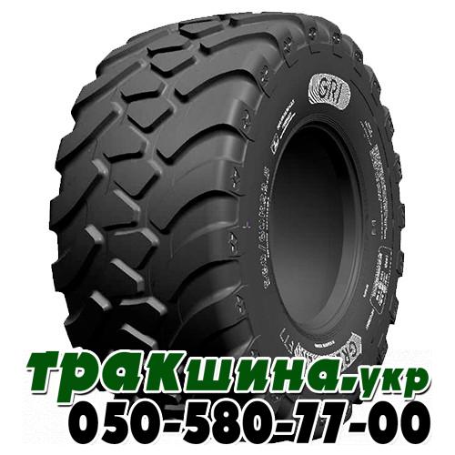 560/60R22.5 F77 161D/172A8 GRI TL