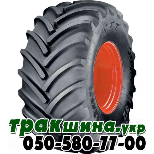 580/85R42 SFT 163D/166A8 TL Mitas