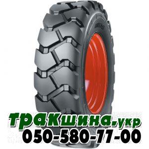 6.50-10 FL01 10PR 122A5 TT Mitas