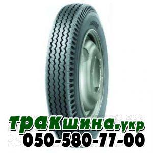 6.50-20 NB60 10PR 113L TT Mitas