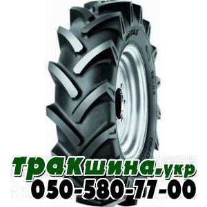 6.50/90-15 (6.5/80-15) TS06 8PR 100/88A8 TT Mitas