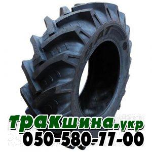 16.9-30 (420/85-30) SGP-04 14PR 150А6 TT Kabat