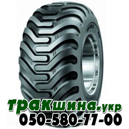 600/50-22.5 TR08 HD16PR 168A8/156A8 TL Mitas