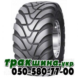 600/55R26.5 Agriterra02 165D TL Mitas