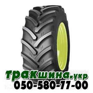 600/65R34 RD03 151D/154A8 TL Cultor