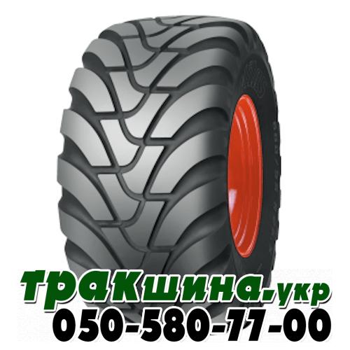 650/50R30.5 Agriterra02 182D TL Mitas