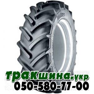 650/65R38 AC65 157D/160A8 TL Mitas