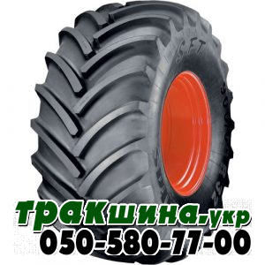650/75R38 SFT 169D/172A8 TL Mitas