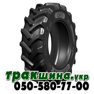 650/85R38 XLR85 173D/176A8 TL GRI