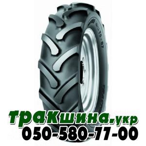 690x180-15 TS-07 4PR 100/88A8 ТТ Mitas