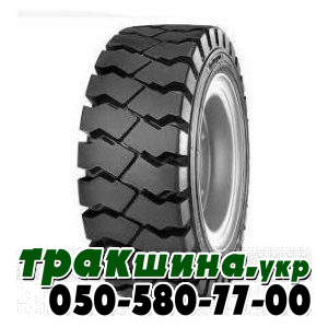 7.50-15 FL08 16PR 146A5 TT Mitas