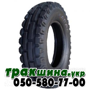 7.50-16 SRF-02 6PR 98А8 TT Kabat
