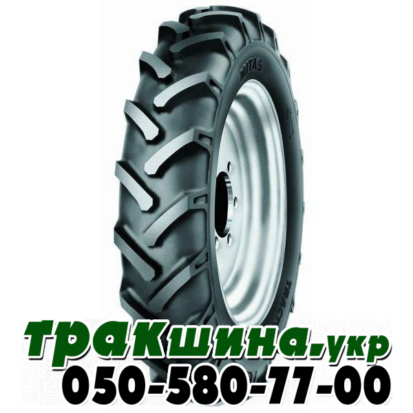 7.50-16 TS04 8PR 108/95A8 TL Mitas