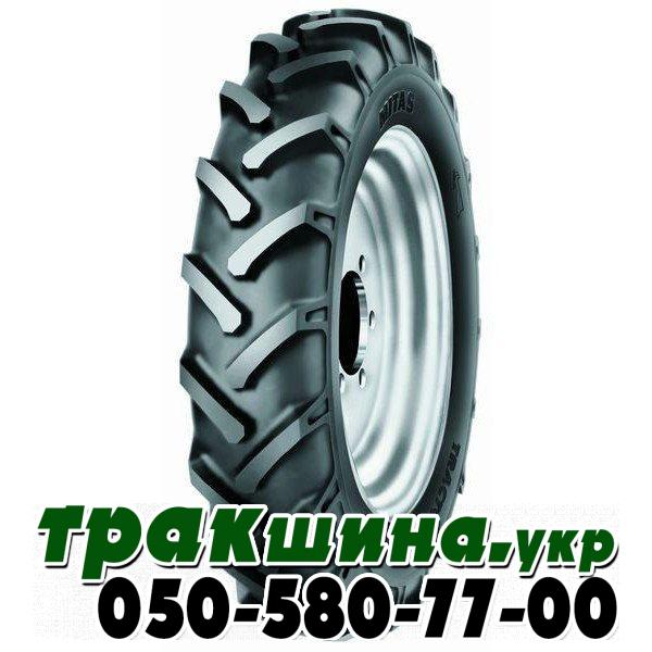 7.50-16 TS04 8PR 108/95A8 TT Mitas