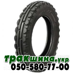 7.50-20 SRF-04 8PR 108A6 TT Kabat