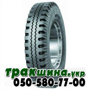8.25-15 FL06 14PR 149A5 TT Mitas