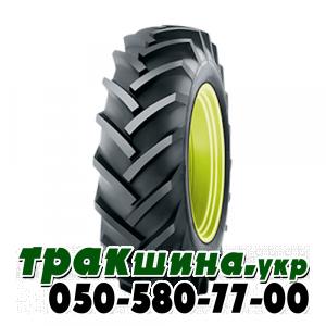 8.3-24 AS-Agri13 6PR 100A6/93A8 TT Cultor