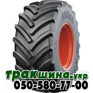 800/70R42 SFT CHO 182D/185A8 TL Mitas